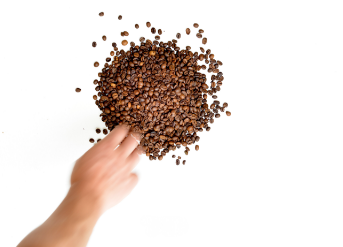 coffee-beans-health-benefit